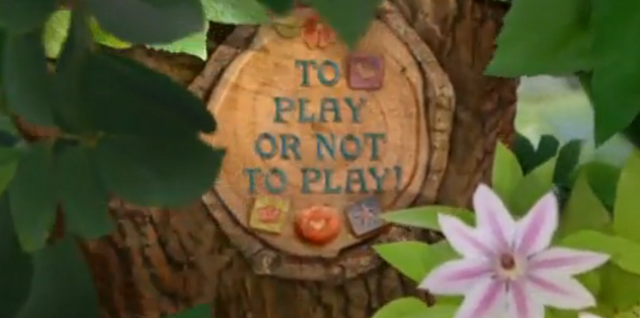File:To Play or Not to Play!.png