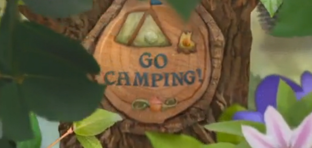 File:Go Camping!.png
