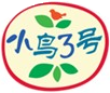 File:3rd & Bird Chinese.png