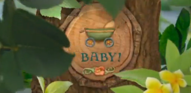 File:Baby!.png
