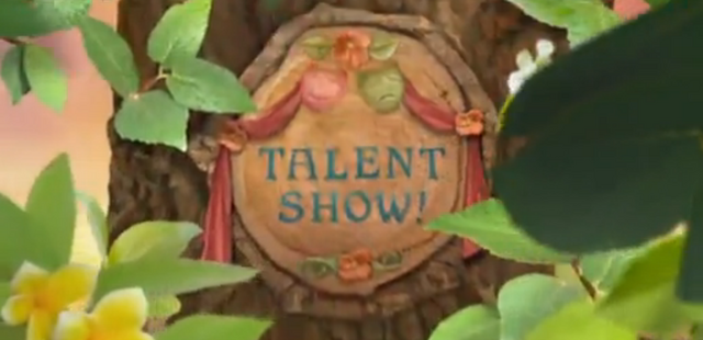 File:Talent Show!.png