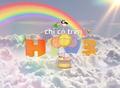 Thumbnail for version as of 20:06, May 5, 2015