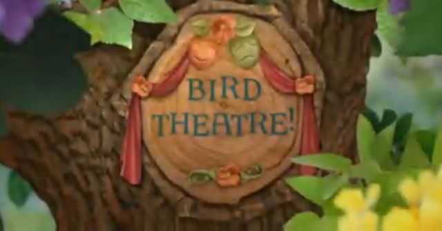 File:Bird Theatre!.png