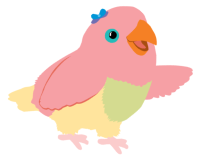 File:BBC 3rd & Bird Muffin Lovebird Character Third and CBeebies.png