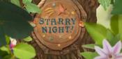 Starry Night!