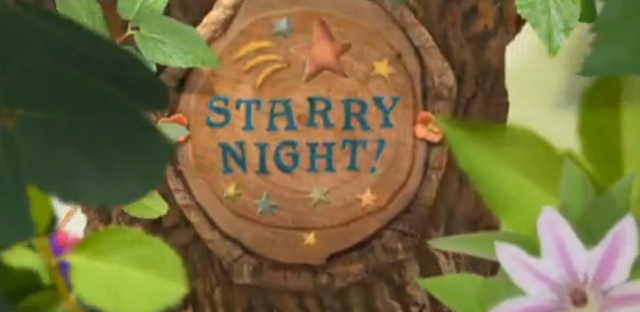 File:Starry Night!.png