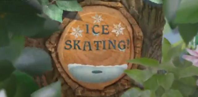 File:Ice Skating!.png