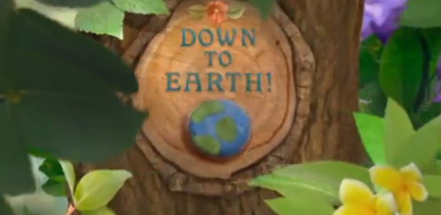 File:Down to Earth!.png