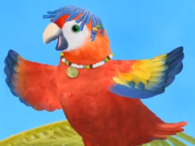 File:3rd & Bird Ziggy Marley Parrot.png