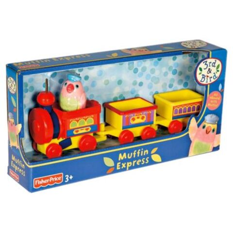 File:Muffin Express Playset.jpg