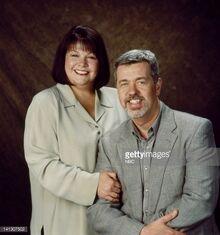 Bonnie&Terry