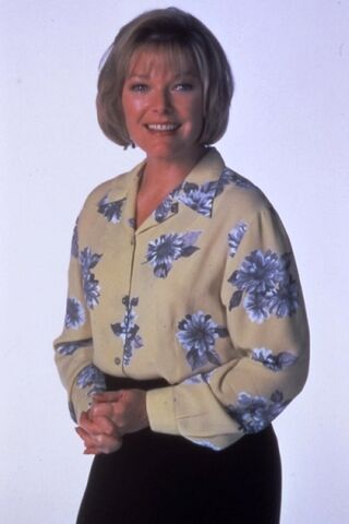 File:Dr-Mary-Albright-3rd-rock-from-the-sun-5909878-400-600.jpg