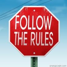 File:Follow-the-rules.jpg