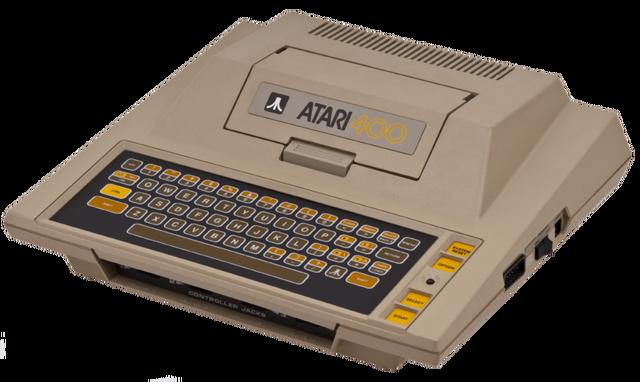 File:800px-Atari-400-Comp.png