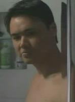 Jung Pak