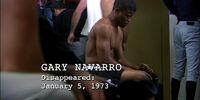 Gary Navarro