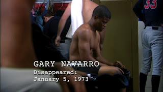 File:Gary Navarro.jpg