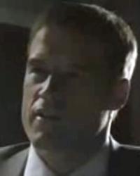 Warren Lytell