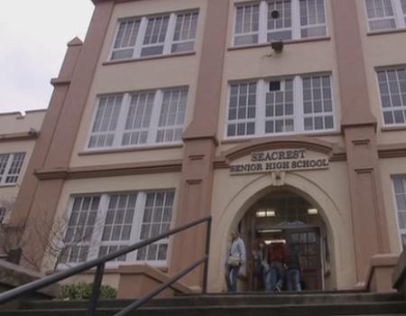 File:Seacrest Senior High School.jpg
