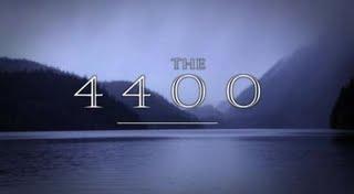 File:Logo the4400.jpg