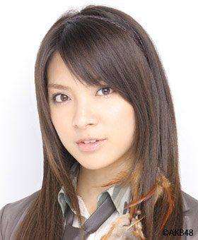 File:Akimotosayaka-2008-2.jpg