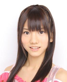 File:Takajoaki-2009.jpg