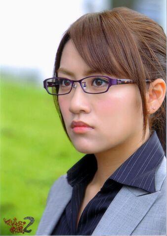File:Takahashiminami-majisuka.jpg