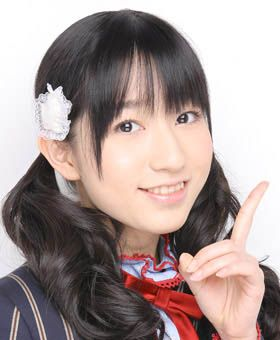 File:Katayamaharuka-2008-2.jpg