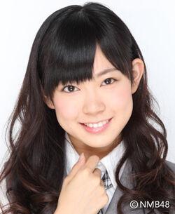 Watanabemiyuki