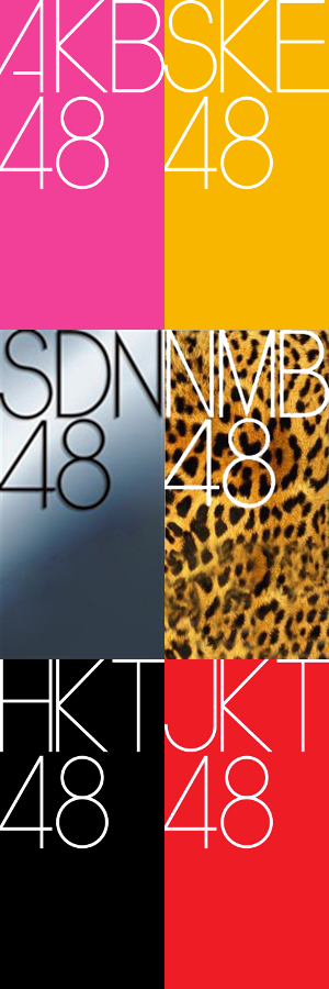 Logosv4-sm