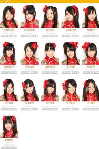 File:Teamkii.jpg