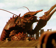 File:Ebirah in Godzilla-Final Wars.jpg