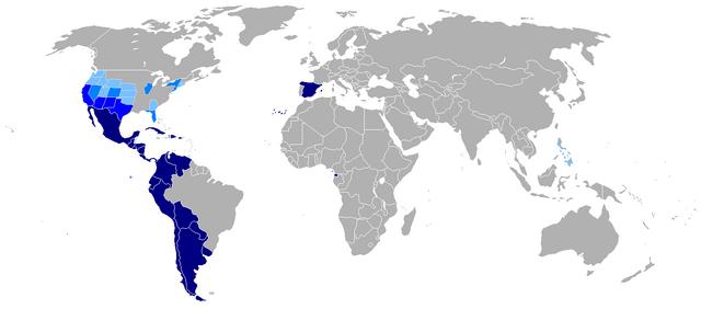 File:Map-Hispanophone World-1-.png