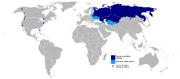 Russophone-1-