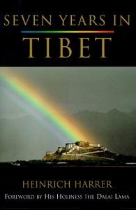 File:Seven Years in Tibet.jpg