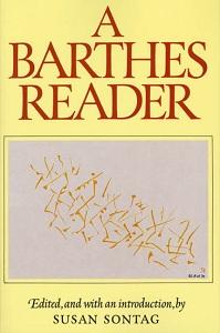 File:A Barthes Reader.jpg