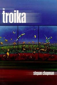 File:The Troika.jpg