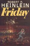 Friday82