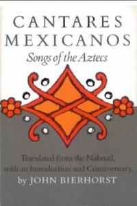 File:Cantares Mexicanos.jpg