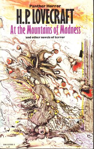 File:At-the-mountains-of-madness.jpg