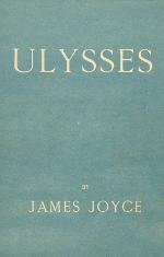 Ulysses235px