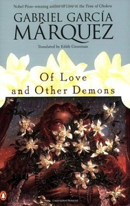 File:Of Love and Other Demons.jpg