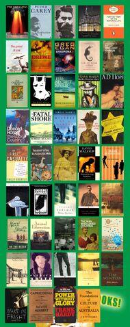 File:Australian broad literature guide edit march 2017.jpg