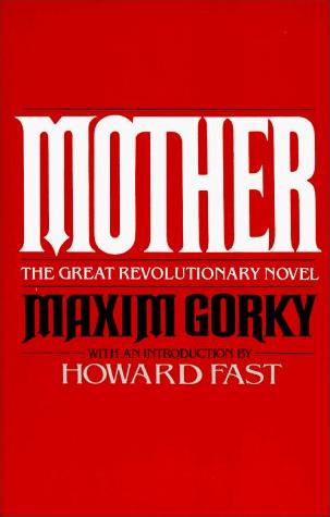 File:Gorky-mother.png