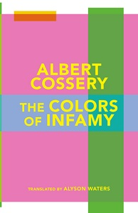 File:The Colors of Infamy.jpg