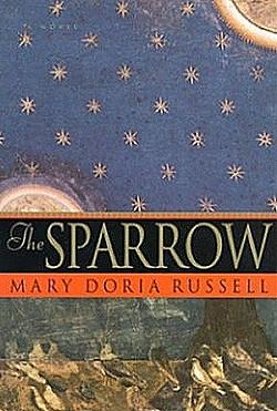 File:The Sparrow.jpg