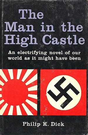 File:The Man in the High Castle.jpg
