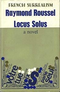 File:Locus Solus.jpg