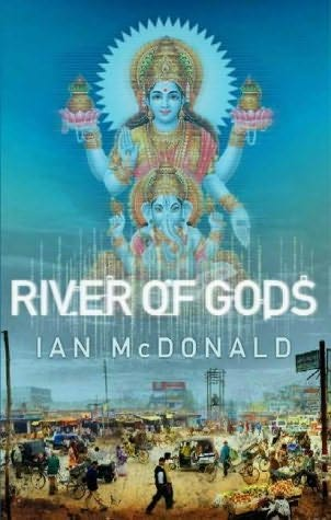 File:Rivers Of Gods.jpg