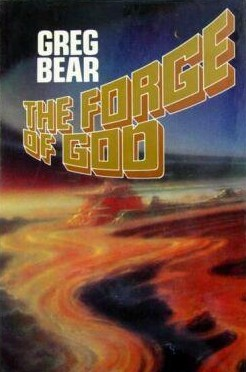 File:The Forge Of God.jpg